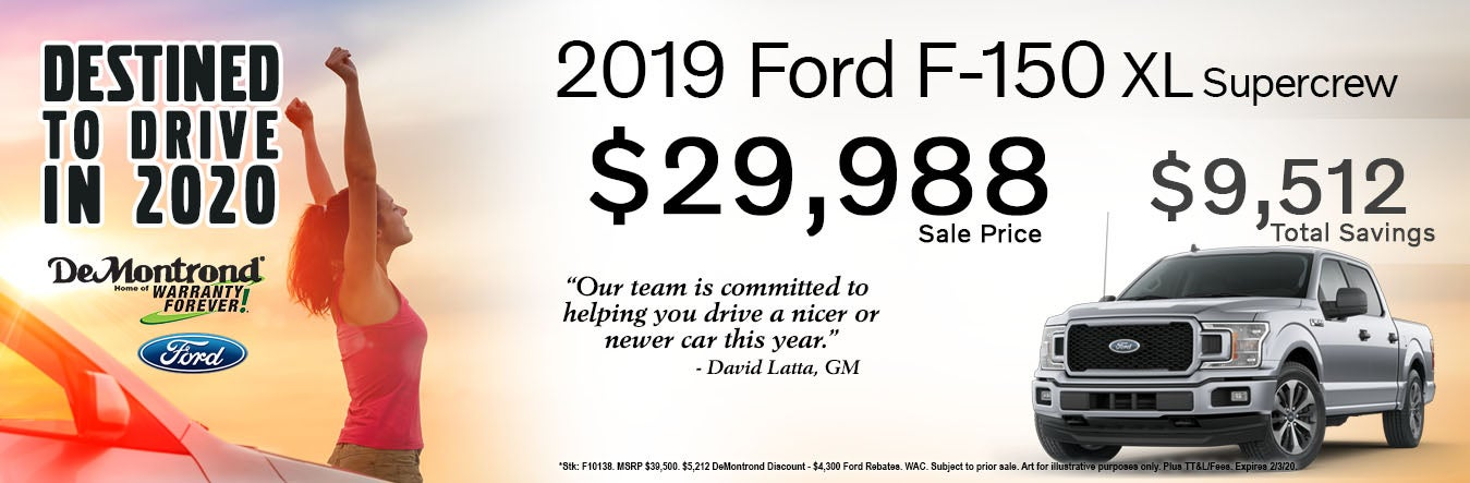 Ford Dealership Houston >> Ford Dealer In Cleveland Tx Used Cars Cleveland
